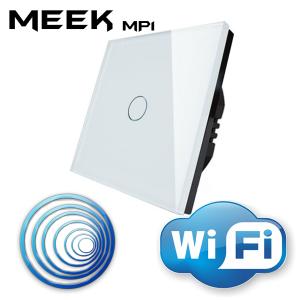 Meek MP1