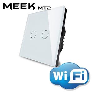 Meek Wi-Fi Touch 2