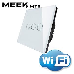 Meek Wi-Fi Touch 3